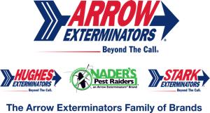 Job Listings Arrow Exterminators Jobs